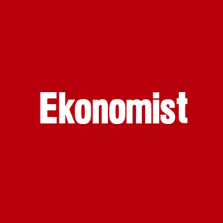 Ekonomist Dergisi