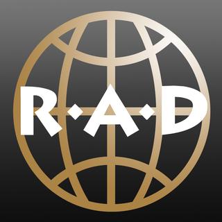 R.A.D Sicherheit