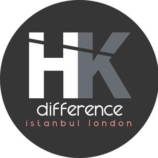 Hakan KOSE Difference  Facebook Hayran Sayfası Profil Fotoğrafı
