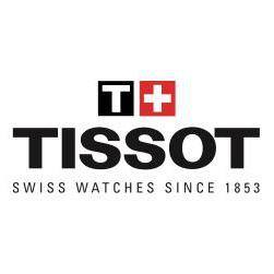 Tissot  Facebook Hayran Sayfası Profil Fotoğrafı