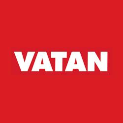 Vatan Gazetesi - gazetevatan.com