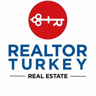 Realtor Turkey