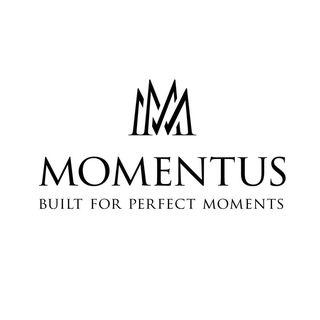 Momentus Türkiye  Facebook Hayran Sayfası Profil Fotoğrafı