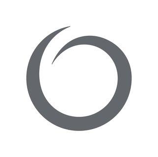 Oriflame Nigeria  Facebook Hayran Sayfası Profil Fotoğrafı