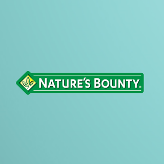 Nature's Bounty Canada  Facebook Hayran Sayfası Profil Fotoğrafı