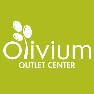 Olivium Outlet Center  Facebook Hayran Sayfası Profil Fotoğrafı