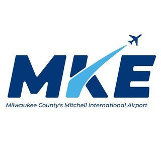 MKE - Milwaukee Mitchell International Airport