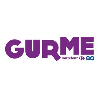 Gurme CarrefourSA