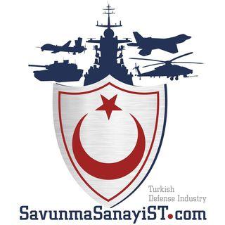 Türk Savunma Sanayi Ve Silah Teknolojileri