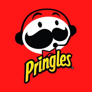 PringlesUS