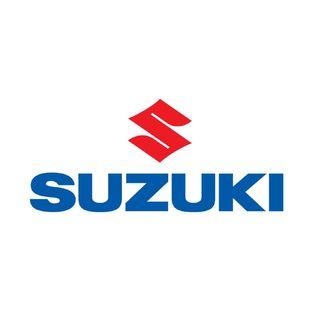 Suzuki Bikes UK