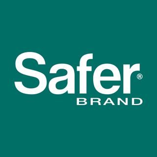Safer® Brand - Organic Gardening & Pest Control Products
