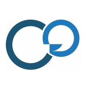 Grup Ofis Marka / Patent  Facebook Fan Page Profile Photo