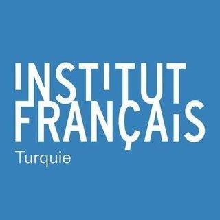 Institut français de Turquie / Türkiye Fransız Kültür Merkezi