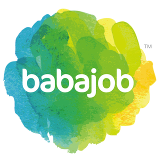 babajob.com
