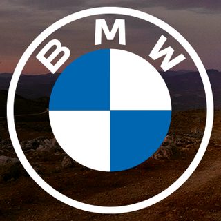BMW Motorrad Italia  Facebook Hayran Sayfası Profil Fotoğrafı