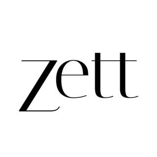Zett Dekor