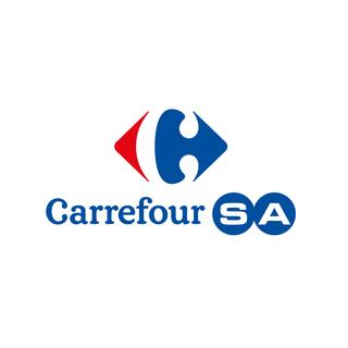 CarrefourSA  Facebook Fan Page Profile Photo