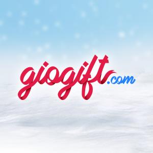 Giogift.com - Kişiye Özel Ürünler