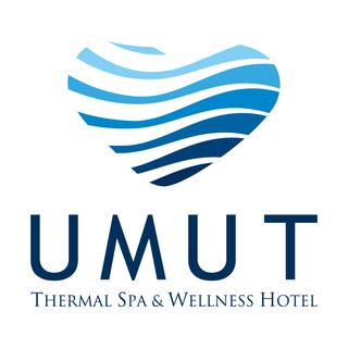 Umut Thermal Hotel  Facebook Hayran Sayfası Profil Fotoğrafı
