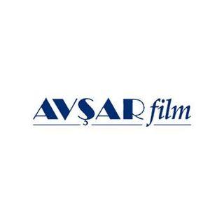 Avşar Film  Facebook Hayran Sayfası Profil Fotoğrafı