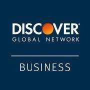 Discover Global Network  Facebook Hayran Sayfası Profil Fotoğrafı