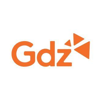 GDZ Elektrik Dağıtım  Facebook Hayran Sayfası Profil Fotoğrafı