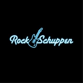 Der Rockschuppen
