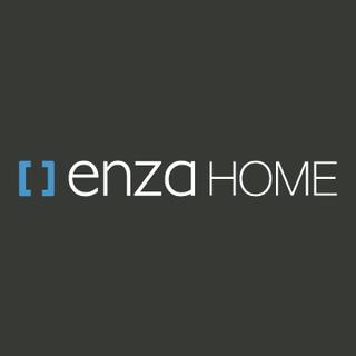 Enza Home