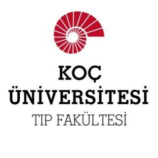 Koç Üniversitesi Tıp Fakültesi  Facebook Hayran Sayfası Profil Fotoğrafı