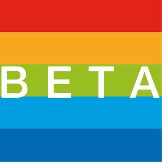 Beta Ayakkabı  Facebook Hayran Sayfası Profil Fotoğrafı