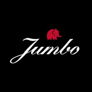 Jumbo Türkiye