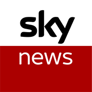Sky News