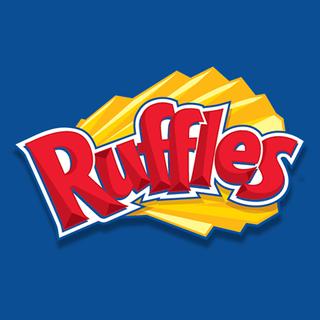 Ruffles Türkiye  Facebook Hayran Sayfası Profil Fotoğrafı