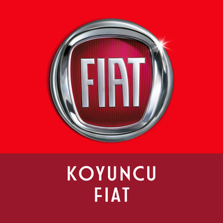 Koyuncu FIAT