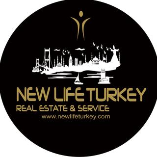 New Life Turkey - Nekretnine u Turskoj