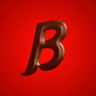 Biscolata  Facebook Hayran Sayfası Profil Fotoğrafı