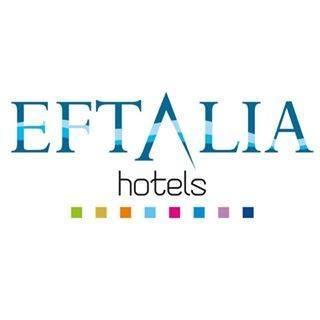 Eftalia Otelleri