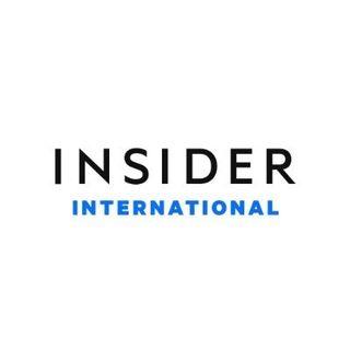 Insider International