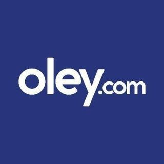 oley.com  Facebook Hayran Sayfası Profil Fotoğrafı