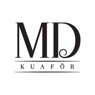 MD KUAFÖR  Facebook Fan Page Profile Photo