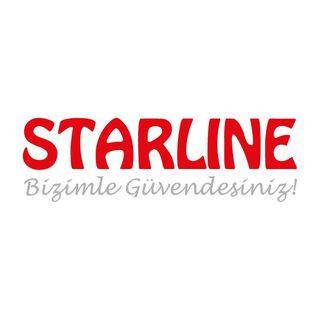 Starline Safety