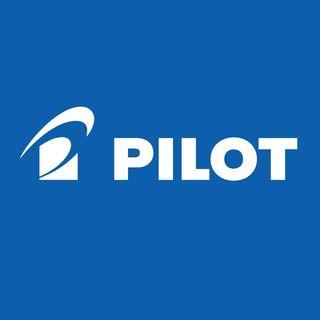 Pilot Pen Deutschland