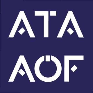 ATA-AÖF