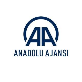 Anadolu Ajansı  Facebook Hayran Sayfası Profil Fotoğrafı