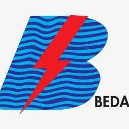 BEDAŞ (Boğaziçi Elektrik Dağıtım A.Ş.)