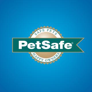 PetSafe Brand