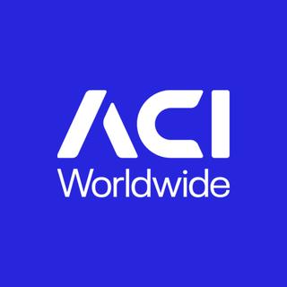 ACI Worldwide, Inc.