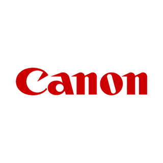 Canon Türkiye  Facebook Hayran Sayfası Profil Fotoğrafı