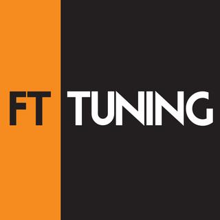 FT Tuning